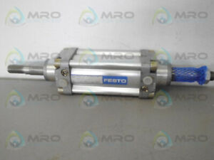 Festo Dnu 2 2 ppv a S2 Air Cylinder new No Box