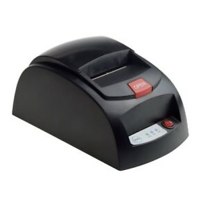 Aowin Usb Thermal Receipt Printer Compatible W Esc Pos Print