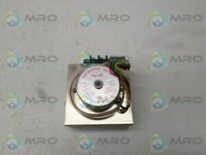 Nippon Ptm 24d Synchronous Motor new No Box
