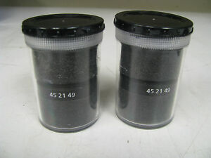 Zeiss 45 21 49 Microscope Accessory Filter Pp16