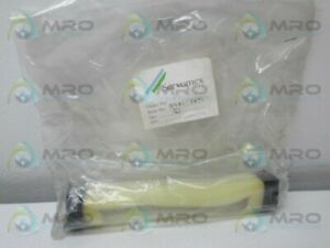 Servomex 5981 3871 Flow Meter new In Factory Bag
