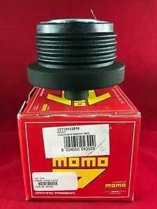 Momo Steering Wheel Hub Spline Adapter 350z G35 3516
