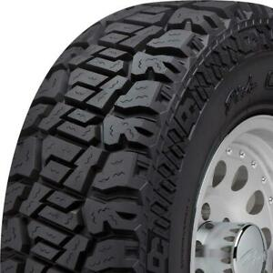 2 New Lt305 65r17 E Dick Cepek Fun Country 305 65 17 Tires