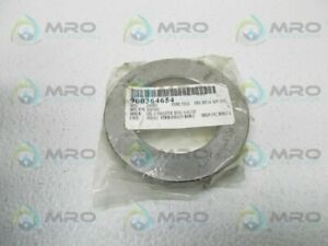 Industrial Mro H347490 Oil Unmaster Ring Gauge New No Box