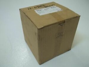 Crompton 07705falste Panel Meter 0 1600 new In Abox