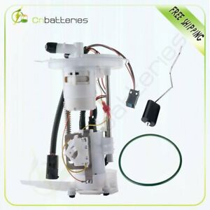 Fuel Pump Assembly Fits Ford Explorer Mercury Mountaineer 2004 2005 4 6l E2359m