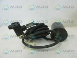 Csh 012m1a Float Switch New No Box