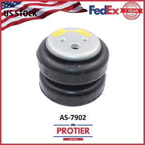 Heavy Duty Standard 2500lb Air Bag 1 2 Npt Port Fbss 583