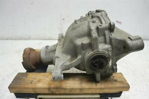 15 16 17 18 Ford Mustang 3 31 Rear Differential Carrier Case Fr3z 4026 b