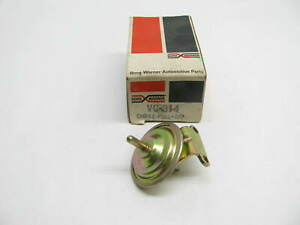 Carburetor Choke Pull Off Bwd Vc314 For Various 1965 1973 Holley