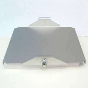 Ika As 501 4 Fixing Clip Support For Hs Ks 501 Digital Lab Shaker