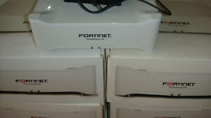 Fortinet Fvc 70 Fortivoice 7 31 Included Pbx 30 Days Warranty