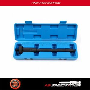 Gasket Copper Washer Remover Tool Bosch Cdi Fuel Injection 230mm For Bmw Audi