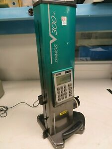 Fowler Trimos V300 12 300mm 00005 Digital Height Gage Bl12