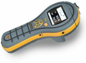 Protimeter Mms2 Basic Mms2 All in one Moisture Meter Instrument In Pouch