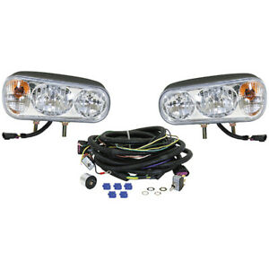 Plow Headlight In Stock | Replacement Auto Auto Parts Ready To Ship on myers plow wiring diagram, mower diagram, plow light plug, fisher plow wiring harness diagram, chevy western plow wiring diagram, plow light switch, boss plow wiring harness diagram, diamond plow wiring diagram, western unimount plow wiring diagram, plow light assembly, meyer plow control wiring diagram, parts of a grasshopper diagram, snow plow wiring diagram, kubota zd21 parts diagram, meyer e-47 plow wiring diagram,