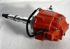 Distributor Hei For Amc Straight Inline 6 Cyl Engines High Quality Speedmaster