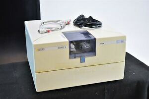 Sirona Compact Mill Dental Laboratory Milling Machine For Cad cam Restorations
