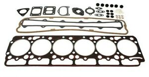 Upper Gasket International Harvester 1066 1086 1466 1486 1566 1586 3388 3588