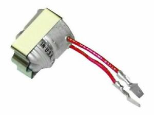Thermo Disc Switch Ford 5600 5610 5700 6600 6610 6700 6810 7600 7610 7710 7810