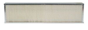 Air Filter Ford 6600 6600c 6700 7000 8000 8200 8260 8400 8600 9000 9200 9600 555