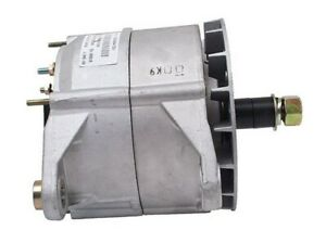 Alternator David Brown 1410 1412 885 990 995 996 Tractor