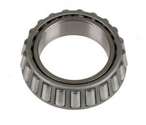 Bearing Cone Oliver 550 66 Super 55 Super 66 Tractor