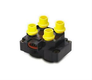 Accel 140018 Ignition Coil4 tower Edis Super Coil Pack