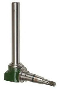 Spindle Fits John Deere 1020 1520 1530 2020 2030 2040 2240 820 830 2040s Tractor