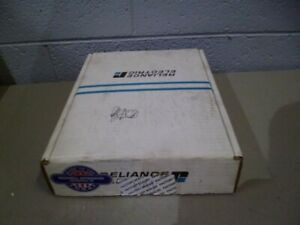Reliance Electric 0 51874 2 Printed Circuit Static Sequence Card New In Box