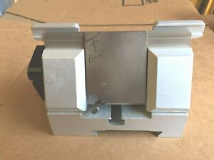 Thermo Shandon Finesse 325 Microtome Disposable Knifeholder 4355