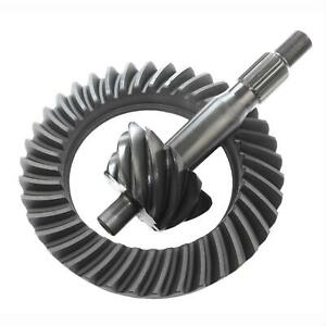 Richmond Gear Excel Ring And Pinion Gears Ford 8 3 80 1