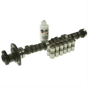 Melling M Select Torque Cam And Lifter Kit Cl Sbc 14