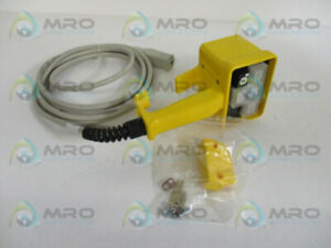 Fette 0600623442 Operating Controller New No Box