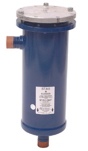 Filter Driers Stas096 9 t Alco Refrigeration