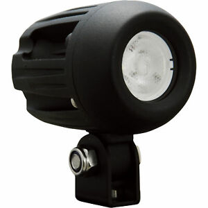 Visionx Mini Solo Xtreme Utility Light 40 Degree Wide Beam 5 Watts M Xil mx140
