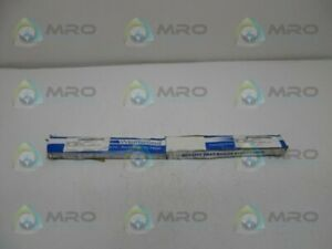 Westwood 040285 5 Electrode Oven Confab Rod New In Box