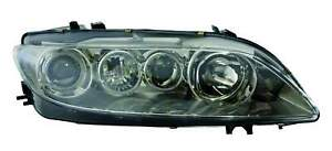 For 2003 2004 2005 Mazda 6 Headlight Headlamp Passenger Side Replacement