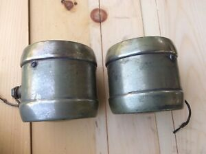 1927 1928 1929 Packard Lincoln Cowl Lights