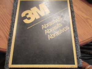 3m Wet Or Dry P500 Sandpaper 02037 50 9 X 11 Sheets