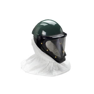 3m Welding Helmet L 901sg With Wideview Face Shield