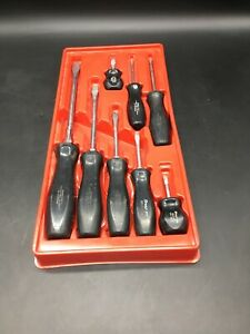 Snap on 8pc Set Pak431311 9098696 2
