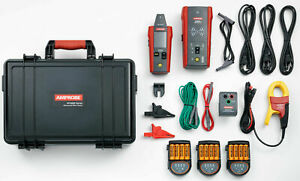 Amprobe At 6030 Advanced Wire Tracer Kit Wire Tracer