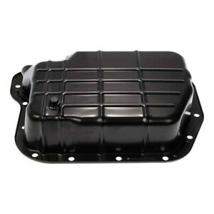 Dorman Transmission Pan For 1997 2007 Dodge Ram 2500 3500 47re 48re 265 827