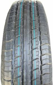 New Tire 235 85 16 Loadmaxx 14 Ply Lrg Trailer Steel Belted Radial St235 85r16