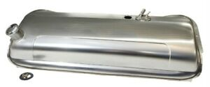 1932 Ford Stainless Steel Gas Tank Tanks 32ss S Deuce Model A Free T Shirt