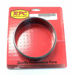 Rpc R2380 Air Cleaner Riser 2 Spacer 4150 4160 Holley Carburetor 5 1 8 Neck