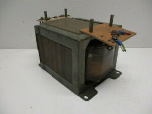 General Electric 9t56y3127 Used