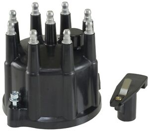 Distributor Cap And Rotor Kit O E Replacement Airtex 3d1090