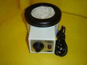 Heating Mental Healthcare lab Life Science Equipments